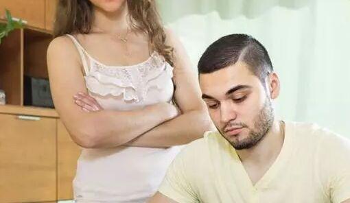 <b>离婚协议什么时候生效,离婚协议有效期有多长</b>