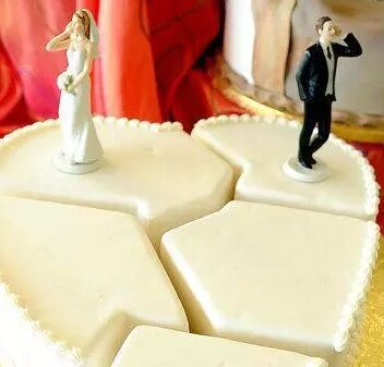 协议离婚的利弊分析