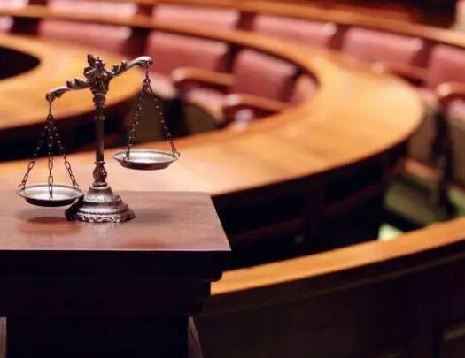 <b>诉讼离婚调解是怎么样的?诉讼离婚调解失败怎么办</b>