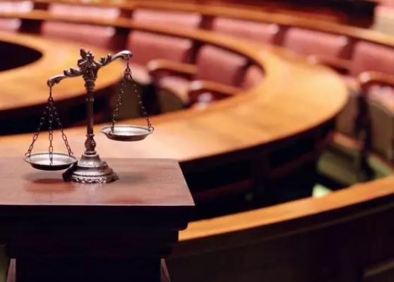 <b>在什么情况下可以起诉离婚,需要什么程序和证明?</b>