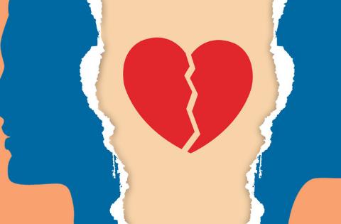 法院支持离婚的理由是什么,应准予离婚的五个条件