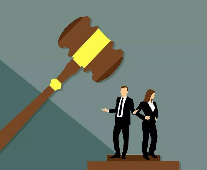 <b>起诉离婚一定要请律师吗?有代理律师还需要出庭吗</b>
