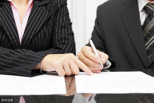 离婚律师收费标准,影响离婚律师收费的因素