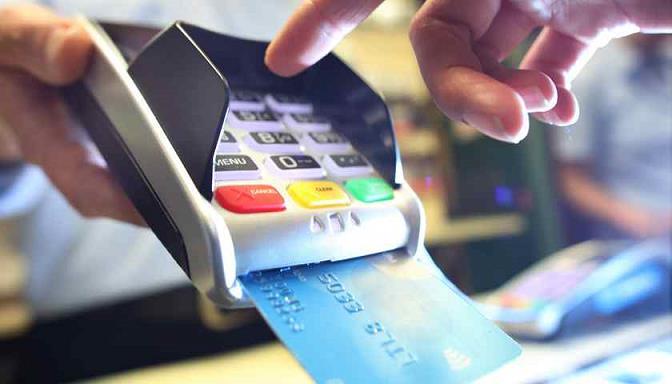 <b>信用卡纠纷案件怎么处理,如何应对信用卡纠纷案件</b>
