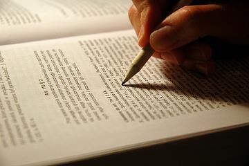 <b>提前合同终止协议书范本,合同终止协议范本</b>