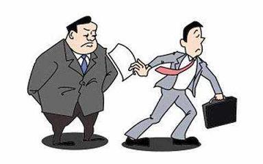 <b>合同权利和义务终止的原因,什么是合同权利和义务的终止</b>