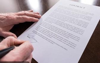 <b>劳动合同的解除与终止,如何履行劳动合同的终止条件</b>
