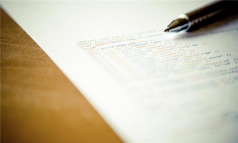 <b>委托合同终止的原因,委托合同的终止条件是什么</b>